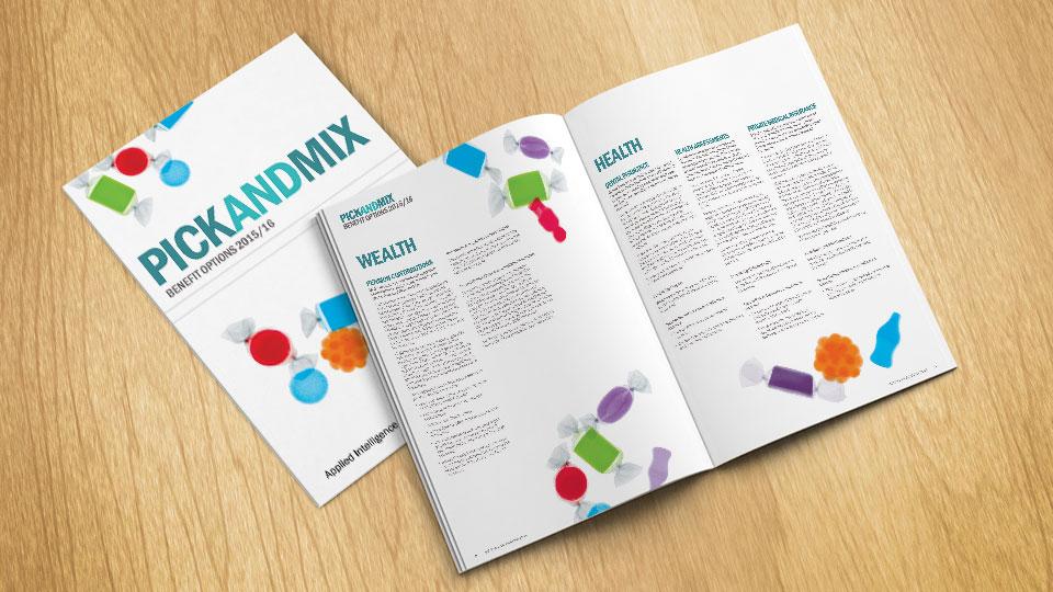 print-examples-picknmix
