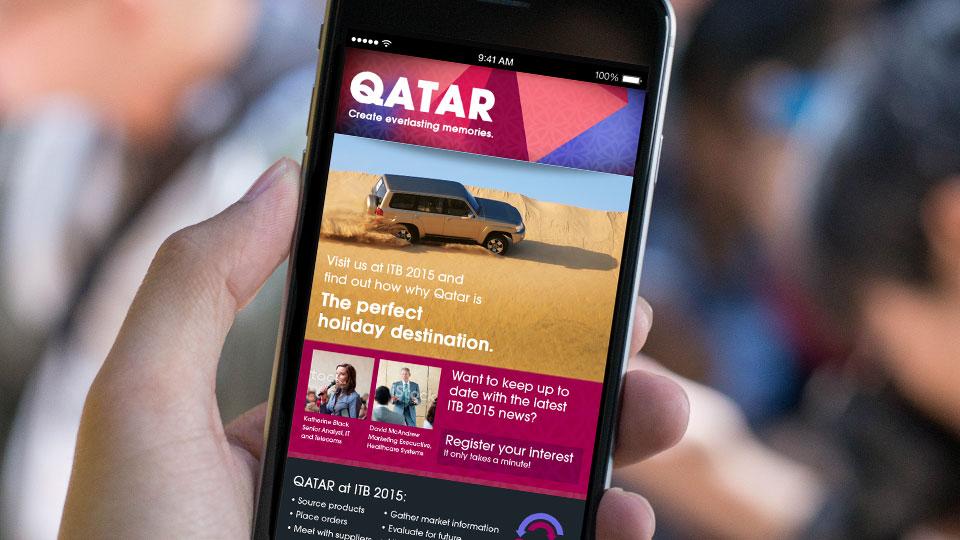 web-examples-qatar-tourism