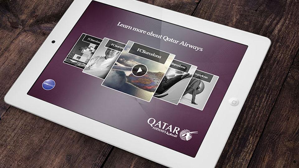 web-examples-qatar