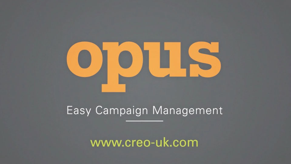 web-examples-opus-6