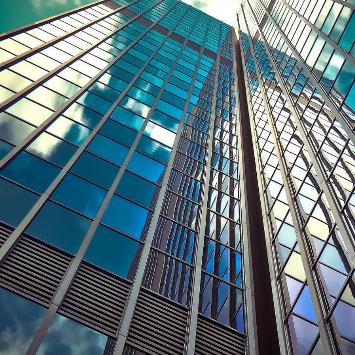 Frontpage rene real estate specialisaties vastgoed taxaties Amsterdam