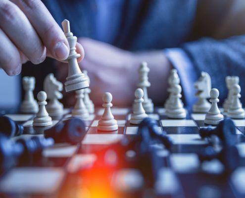 nieuwe mogelijkheden vastgoed taxatie en financiering