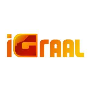 Bon plan : le cashback IGRAAL