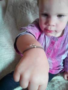 bracelet_personnalisable_atelier_de_dge_2