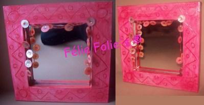 miroir-rose-girly