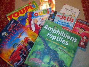 lecture_enfant_2