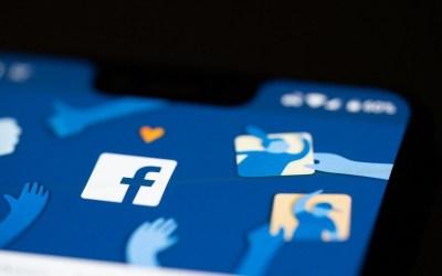 Afrique : Voici comment Facebook soutien les élections dans les pays