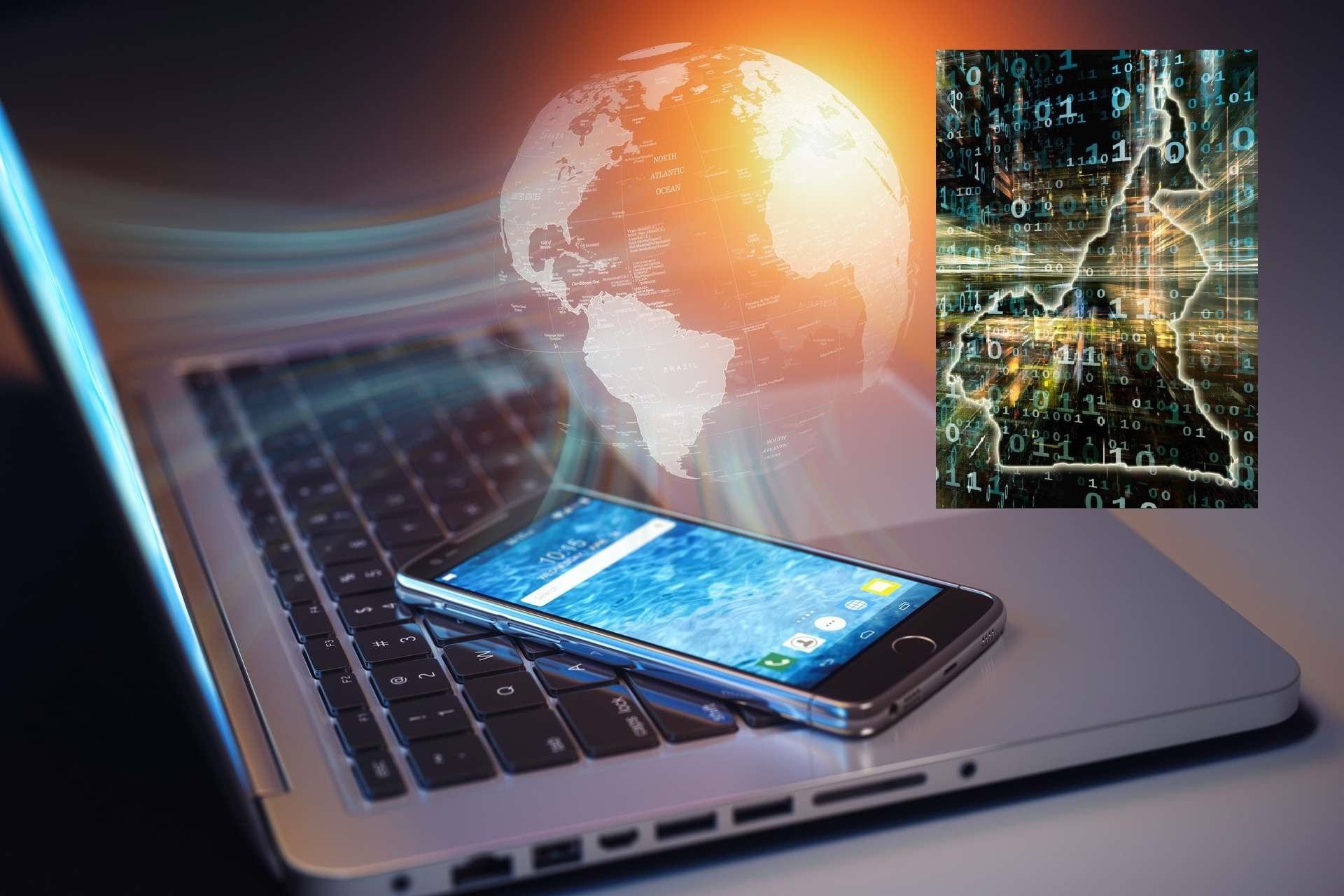 et-voici…-les-principaux-projets-du-cameroun-dans-le-secteur-du-numerique,-des-tic,-des-telecoms-a-l'horizon-2030-!