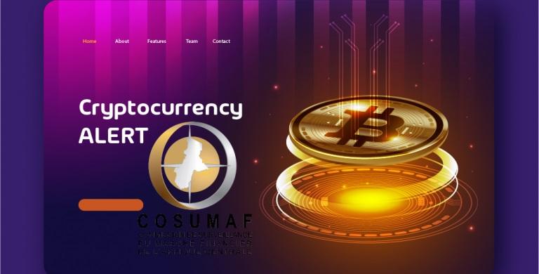crypto-monnaies-:-la-cosumaf-met-a-nouveau-en-garde-les-populations-contre-«-les-campagnes-frauduleuses-de-collecte-de-fonds-»-effectuees-par-global-investment-trading-(liyeplimal)-et-cie