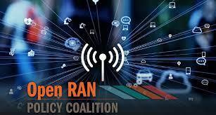 MTN Group va installer la technologie « Open Radio Access Networks », d'ici fin 2021