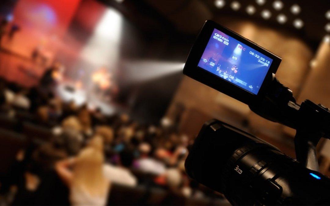 Streaming : Huit internautes sur dix ont acheté un service ou un produit après avoir regardé sa vidéo en ligne. Optez pour un live professionnel !