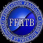Benjamin Beaugé adhère à la Fédération Française d'Hypnose et Thérapies Brèves