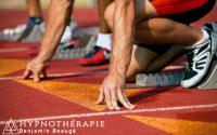 hypnose et sport, coaching - les 5 leviers du sportif