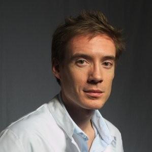Nicolas HARDY