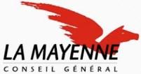 la mayenne.fr