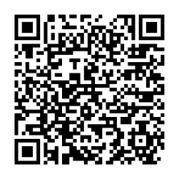qr-code-page-web-plui