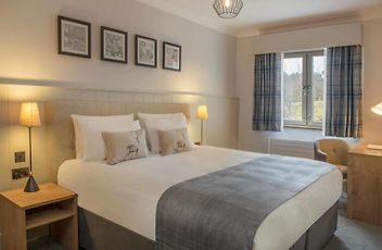 Beaumont Estate Hotel Windsor Room Rates From 151