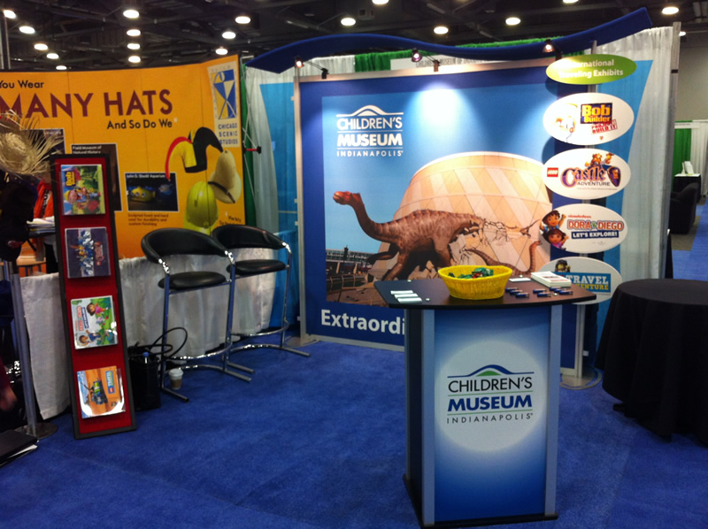 custom-portable-trade-show-exhibit