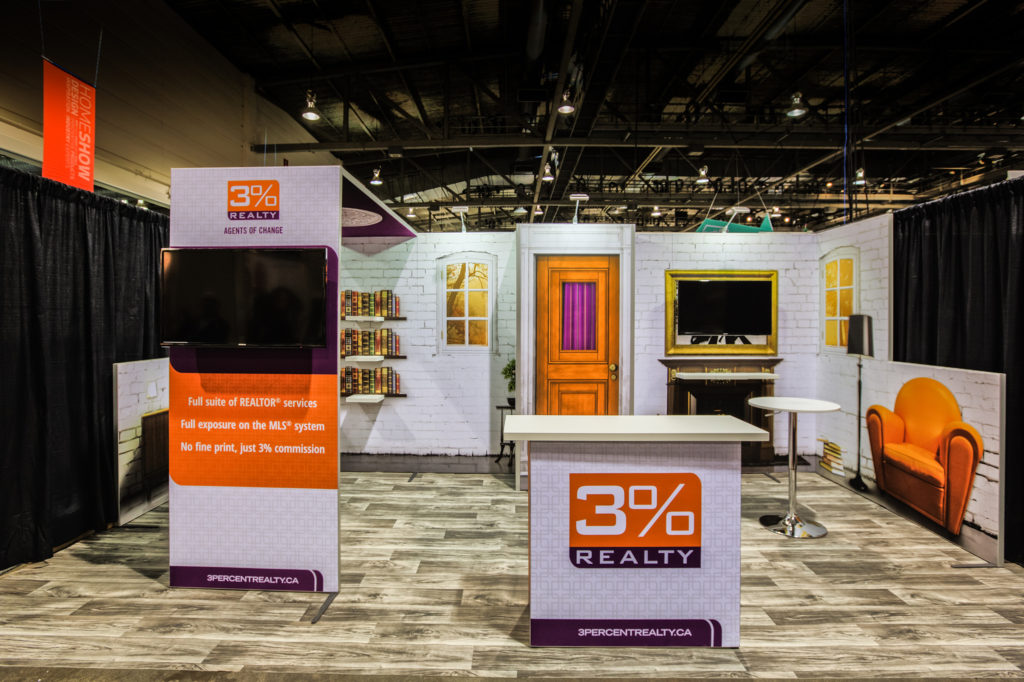 custom-trade-show-display-rentals