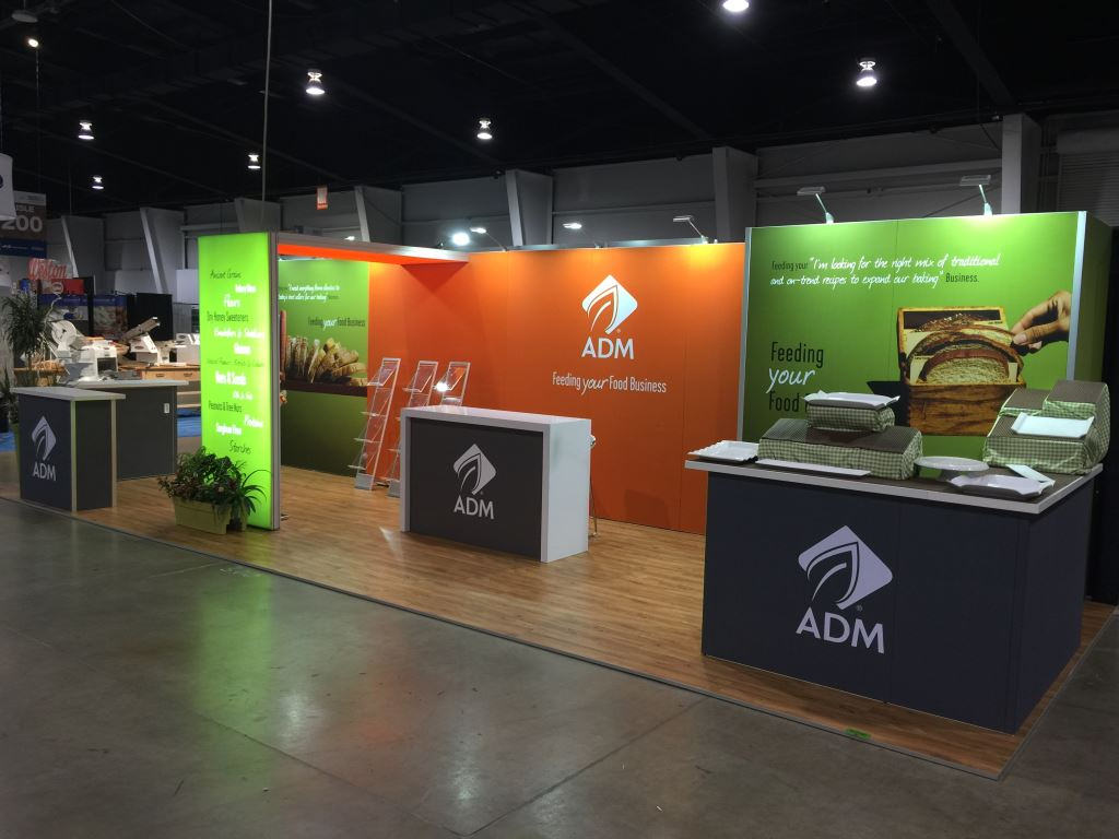 modular-trade-show-exhibit
