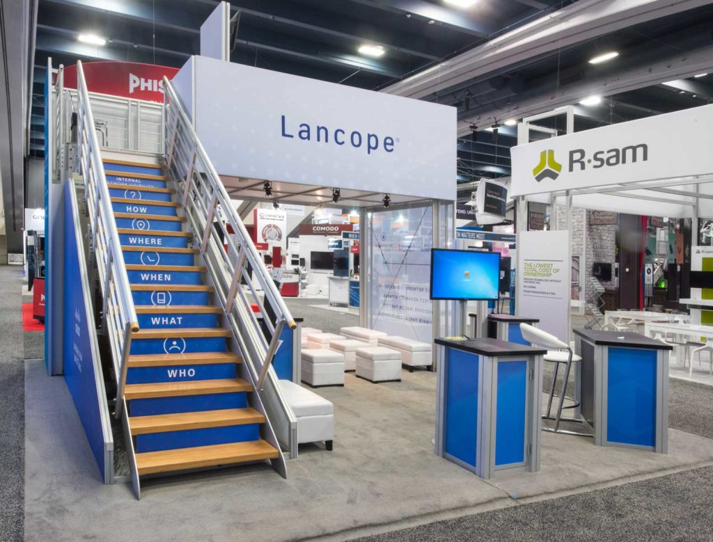 custom-two-story-trade-show-display