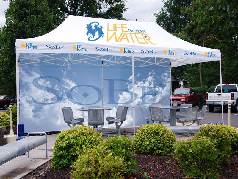 outdoor-trade-show-graphics-halifax