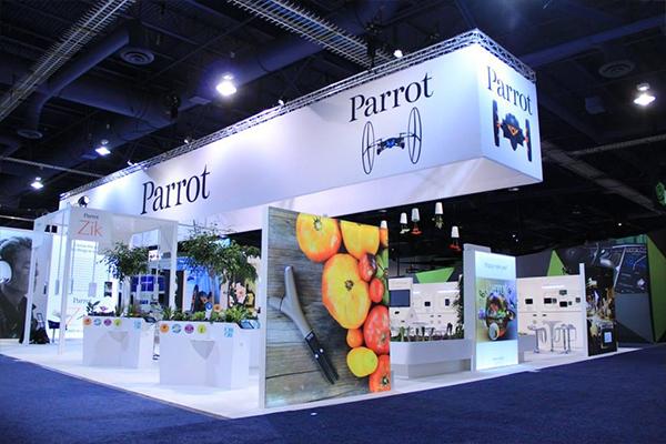 Island-trade-show-display