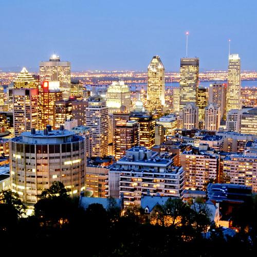 montreal-city