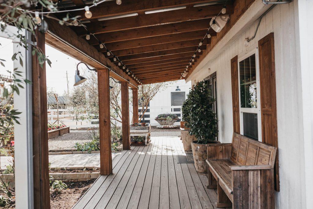 patio covers beaumont deck builders
