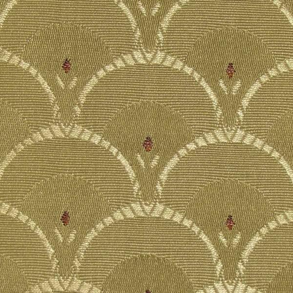 faremont shell lichen fabric sr12223