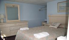 V14 – 2 Chambres fermées