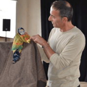 puppet-2