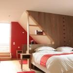 Beau Séjour Hôtel - Durrenbach - Morsbronn les Bains