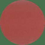 464 Rouge orangé