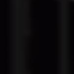 644 noir