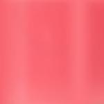 656 Corail