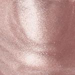 658 Champagne rosé