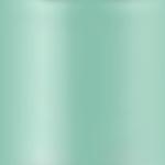 660 Vert d'eau