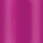 661 Fuchsia