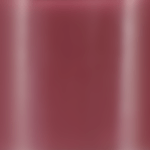 667 Rose amarante