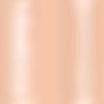 672 Rose ballerine