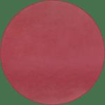 469 Rose nude