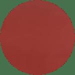 472 Rouge grenade