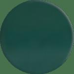 604 Vert sombre