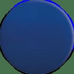 605 Bleu nuit