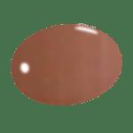 706 Chocolat