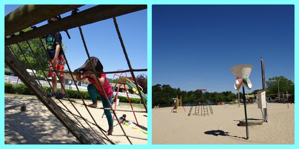 beachplayground