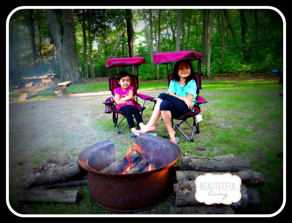 campingdivas