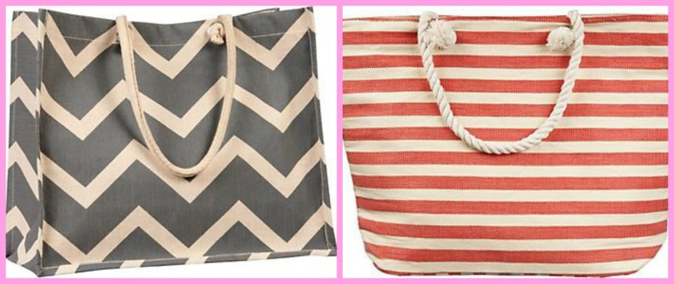 beachbags_papersource