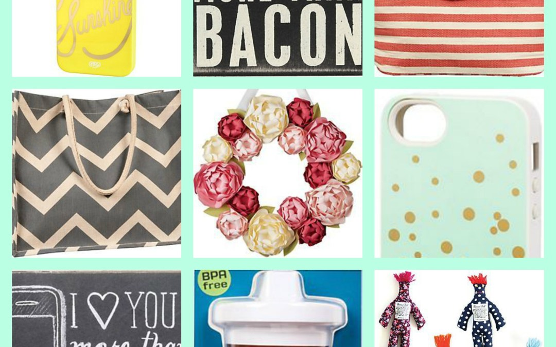 Beauteeful Finds – PaperSource